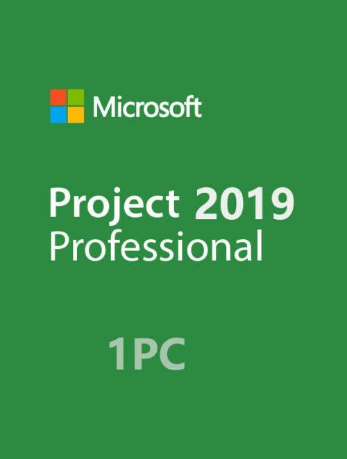 Microsoft Office 2019 Pro Plus GENUINE LICENSE ORIGINAL ...