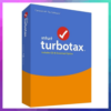 TurboTax Home & Business 2019 ✅ Latest Version for Win Fast Delivery